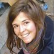 Kayla Jean Mueller, ostaggio Usa morta in Siria04