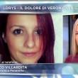 Veronica Panarello, l'intervento dell'avvocato a Mattino 5