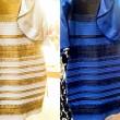 Di che colore è il vestito? Domanda fa impazzire utenti Tumblr e Twitter FOTO