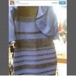 Di che colore è il vestito? Domanda fa impazzire utenti Tumblr e Twitter FOTO 2