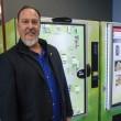 ZaZZZ, il distributore automatico di marijuana di Seattle04