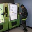 ZaZZZ, il distributore automatico di marijuana di Seattle6