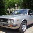 Lancia Beta HPE, 40 anni dalla station wagon 02