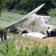 Incidenti aerei, da Tenerife al volo Malaysia: i 10 peggiori negli ultimi 15 anni 01