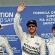 F1 Australia. Hamilton vince, doppietta Mercedes. Ferrari di Vettel terza FOTO 10