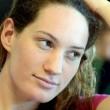 VIDEO YouTube, Camille Muffat quando vinse l'oro alle Olimpiadi di Londra 03