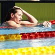 VIDEO YouTube, Camille Muffat quando vinse l'oro alle Olimpiadi di Londra 19