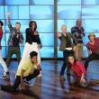 Michelle Obama balla il funky e conquista il web 07