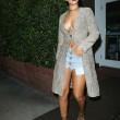 Rihanna casta di giorno e super hot di sera 07