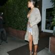 Rihanna casta di giorno e super hot di sera 818