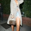 Rihanna casta di giorno e super hot di sera 15