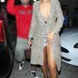 Rihanna casta di giorno e super hot di sera 12