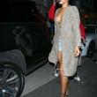 Rihanna casta di giorno e super hot di sera 11