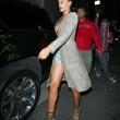 Rihanna casta di giorno e super hot di sera 09
