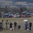 Mistero Germanwings: portellone e depressurizzazione o evento violento a bordo272
