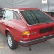 Lancia Beta HPE, 40 anni dalla station wagon 04