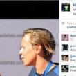 Camille Muffat è morta, Federica Pellegrini la ricorda su Instagram 01