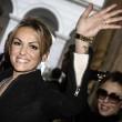 """Francesca Pascale, tatuaggio per Berlusconi: su polso si legge """"Silvio"""" FOTO"""
