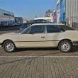 Lancia Beta HPE, 40 anni dalla station wagon 05
