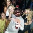 Sosia di Alan di Una notte da leoni: feste, alcol e 250 mila dollari l'anno 02