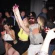 Sosia di Alan di Una notte da leoni: feste, alcol e 250 mila dollari l'anno 08