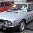 Lancia Beta HPE, 40 anni dalla station wagon 01