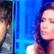 """Alex Belli, Noemi Addabbo alla moglie: """"Ti ha tradito con me. È un grande attore..."""" 7"""