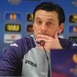 Fiorentina-Roma, diretta tv - streaming: dove vedere Europa League 03