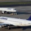 Le 10 compagnie aeree più sicure al mondo: Qantas in testa 08