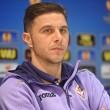 Fiorentina-Roma, diretta tv - streaming: dove vedere Europa League 02