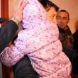 Bari bimba di 6 anni per 2 giorni ha vegliato il cadavere della madre (5)