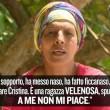 Isola dei Famosi, Rachida eliminata: come Rocco va a Playa Desnuda