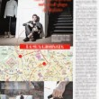Belen Rodriguez-Stefano De Martino in crisi, le foto del trasloco di lui 02
