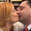 Sara Tommasi e Andrea Diprè, film porno in arrivo dopo il matrimonio 03