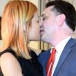 Sara Tommasi e Andrea Diprè, film porno in arrivo dopo il matrimonio 04