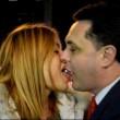 Sara Tommasi e Andrea Diprè, film porno in arrivo dopo il matrimonio 05