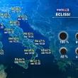 Eclissi solare 20 marzo 2015, dove vederla in streaming su YouTube 02