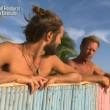 Cristina Buccino non si spoglia con Rocco Siffredi e Alex Belli (17)