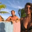 Cristina Buccino non si spoglia con Rocco Siffredi e Alex Belli (7)