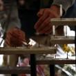 Tsunami e Fukushima, 4 anni fa la tragedia: Giappone si ferma in ricordo vittime04