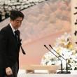 Tsunami e Fukushima, 4 anni fa la tragedia: Giappone si ferma in ricordo vittime