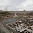 Tsunami e Fukushima, 4 anni fa la tragedia: Giappone si ferma in ricordo vittime11