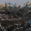 Tsunami e Fukushima, 4 anni fa la tragedia: Giappone si ferma in ricordo vittime09