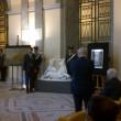 Picasso da 15 milioni e statua romana recuperati dai carabinieri FOTO 4