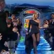 Isola dei Famosi, Alessia Marcuzzi spacco hot (7)