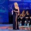 Isola dei Famosi, Alessia Marcuzzi spacco hot (8)