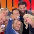 Isola dei Famosi Le Donatella hanno vinto l'edizione 2015 (1)