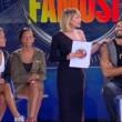 Isola dei Famosi Le Donatella hanno vinto l'edizione 2015 (3)