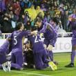 """VIDEO YouTube - Lite e pugni tra giornalisti Rai durante Fiorentina-Milan: """"Hai rotto il c..."""" 7"""