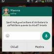 Mamme che scrivono su Whatsapp (10)